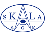СГК-СКАЛА ООД  /  SGK-SKALA Ltd.